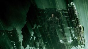 The Matrix Revolutions: What the Hell?