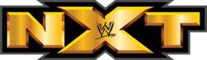 NXT: Take Over! |5-29-14|Is Tyson Kidd just Natalya's Husband?