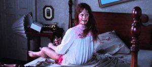 Halloween Horror: The Exorcist