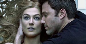 Gone Girl: Did Ben Affleck Kill His Wife?