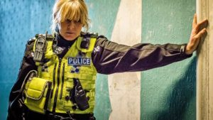 Happy Valley: Behind the Kidnapping