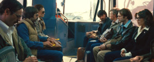 Argo: Let's Make a Film…but a Fake One