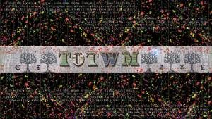 """Unique Electronic Artist TOTWM Music Releases New EP, """"EP1"""""""