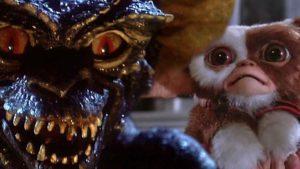 Gremlins: Furry Bundles of Comedic Horror