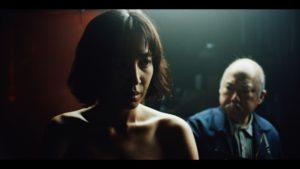 "Raiden's & Bright Light's Hit ""Heart of Steel"" Receives Video Treatment"