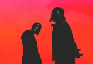 """Disco With That Modern Twist, Canadian Duo Fabrikate Release New Single """"By My Side"""""""