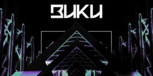 "Get Ready To Bang Your Head With Buku's ""We Go"""