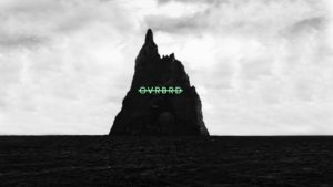 """Newcomer Hariz Receives the Zookeper Treatment With a Zookeper Remix of """"OVRBRD"""""""