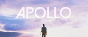 "Rise into the Ethereal With Apollo's New Album ""SkyDive"""