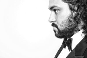 "PANDA FUNK ALERT: Label Boss Deorro Drops New Banger ""Burn Out"""
