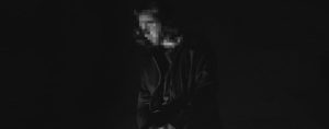 """More Dark Electronica? Howwler's """"Chapter Two"""" EP"""