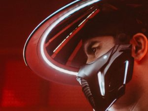 """Datsik Crushes the Start of 2018 With New """"Master Of Shadows"""" EP"""