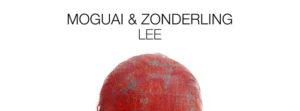 "German Legend MOGUAI is Back With ""Lee"" Ft. Zonderling"
