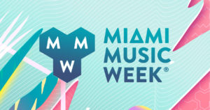 "As Miami Music Week 2018 Comes Near, Protocol Releases Full Lineup and Part 1 on ""Protocol Vibes – Miami 2018"""
