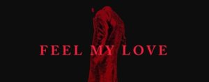 "Travel to the Dark Side With Turkum's ""Feel My Love"""