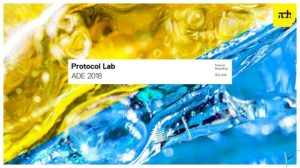"""With ADE Being Two Weeks Away, Romero's Protocol Releases """"Protocol Lab 2018"""" Part 1"""
