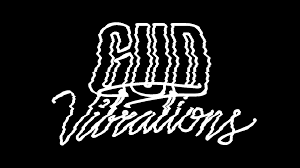 """Aggressive in Every Sense of the Word, WAVEDASH Release """"BSTRD"""", 2nd Track on NGHTMRE's Gud Vibrations"""