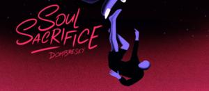 "We Are Ready…Dombresky Drops New Addictive House Track ""Soul Sacrifice"""