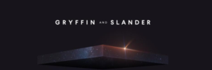 """The Melodic Gryffin and Certified Bassheads SLANDER Team Up for New Single """"All You Need to Know"""""""
