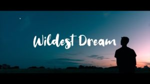 """Thomas Gold & Kosling Push Progressive House Back to the Forefront with """"Wildest Dream""""."""