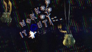 """Party Favor & GTA Drop New """"Work It Out"""" Music Video, Showcasing the Problems of Societal Perception"""