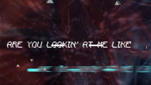 "CYB3RPVNK: Label Veteran Skytech & Newcomer Tommy Jayden Drop Summer Festival Anthem ""Looking At Me"""