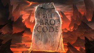 """The Revival of Brostep: Jarvis Drops Newest EP """"The Bro Code"""" on Firepower Records"""
