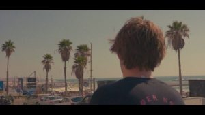 """The NGHTMRE Hype Doesn't Stop! NGHTMRE Drops New Remix of Oliver Tree's """"Hurt"""""""