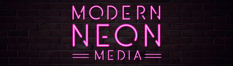 Modern Neon Media