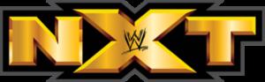 1-29-14 WWE NXT Wrestling- S-A-W-F-T!