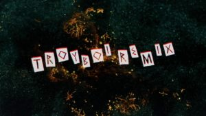 "TroyBoi Enhances Trap Within New Remix of Party Favor's ""Wait A Minute"""