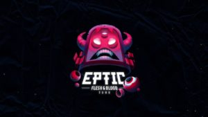 """With a Second Tease of Upcoming EP, Eptic Drops Bass-Heavy """"Power"""" on Monstercat"""