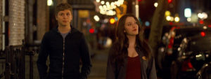 Nick and Norah's Infinite Playlist – A Few Years Late But Just As Rewarding